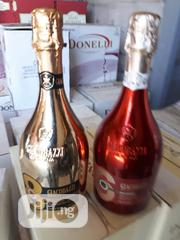 Italian Wines Giagobazzi Moscato | Meals & Drinks for sale in Edo State, Oredo
