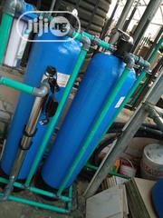 Water Treatment Systems | Manufacturing Equipment for sale in Lagos State, Ajah