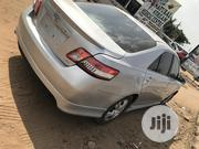 Toyota Camry 2009 Silver | Cars for sale in Lagos State, Agege
