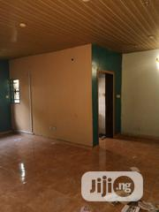 3 Bedroom Flat At Olowora Near Omole Phase 2   Houses & Apartments For Rent for sale in Lagos State, Ikeja