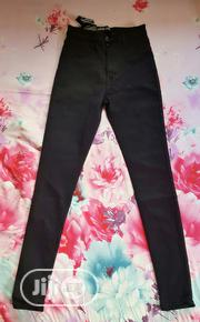 Pant Trouser | Clothing for sale in Delta State, Warri