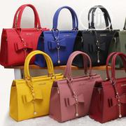 Tovivans Classy Handbags | Bags for sale in Lagos State, Ikeja