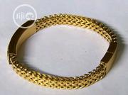 Nice Bracelet | Jewelry for sale in Abuja (FCT) State, Wuse