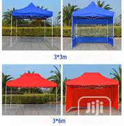 Tent Canopy 100% Folding Strong | Garden for sale in Lagos State, Badagry