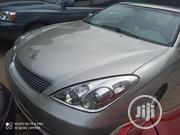 Lexus ES 330 2005 Gold | Cars for sale in Lagos State, Agege