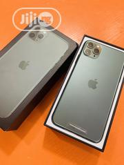 Apple iPhone 11 Pro Max 64 GB Black | Mobile Phones for sale in Imo State, Owerri