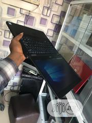 Laptop Dell Latitude 14 E5470 8GB Intel Core i5 SSD 128GB | Laptops & Computers for sale in Lagos State, Ikeja