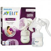Event Breast Pump | Maternity & Pregnancy for sale in Lagos State, Alimosho