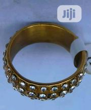 Finger Ring | Jewelry for sale in Abuja (FCT) State, Wuse