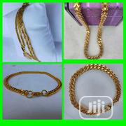 Men's Jewelry | Jewelry for sale in Abuja (FCT) State, Wuse