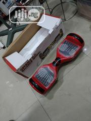 Hover Board | Sports Equipment for sale in Lagos State, Surulere