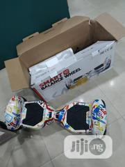 Big Size Hoverboard | Sports Equipment for sale in Lagos State, Surulere