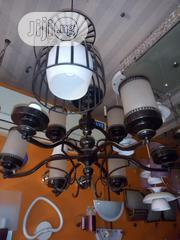 Chandelier | Home Accessories for sale in Abuja (FCT) State, Nyanya