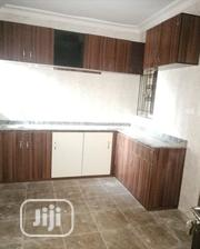Spacious 3bedroom Flat With A Bq For Rent At Ajah Lagos   Houses & Apartments For Sale for sale in Lagos State, Ajah