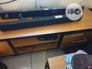 Sound Bar And Home Theatre Appliances   Audio & Music Equipment for sale in Lagos State, Gbagada
