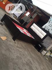 Bedframe 4.1/2 | Furniture for sale in Lagos State, Ajah