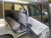 Toyota Highlander 2005 V6 Silver | Cars for sale in Lagos State, Ikeja