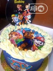 Paw Patrol Character | Party, Catering & Event Services for sale in Lagos State, Ajah