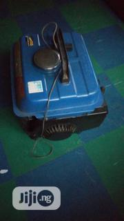 Tiger Generator | Electrical Equipments for sale in Oyo State, Oluyole