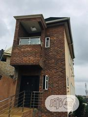 4 Bedroom Duplex | Houses & Apartments For Sale for sale in Lagos State, Ikeja