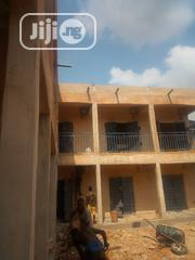 Real Estate | Commercial Property For Rent for sale in Edo State, Oredo
