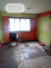 Clean 3bedroom Flat At Amuwo Odofin For Sale. | Houses & Apartments For Sale for sale in Lagos State, Amuwo-Odofin