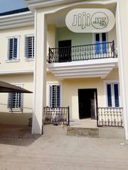 5 Bedroom Duplex With A Bq At Omole Phase 2 Ikeja   Houses & Apartments For Sale for sale in Lagos State, Ikeja