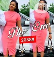 Sweet Gown | Clothing for sale in Lagos State, Gbagada