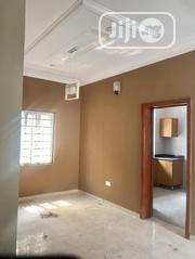 Newly Built 2 Bedroom Flats | Houses & Apartments For Rent for sale in Lagos State, Lekki Phase 1