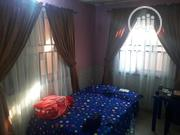 Furnished Self Con With Vita Grand Matress and Luxury Curtains | Houses & Apartments For Rent for sale in Abuja (FCT) State, Kubwa