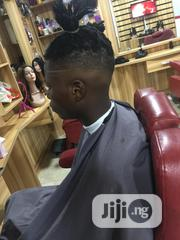 Professional Barber/ Hair Stylist for Females | Health & Beauty CVs for sale in Lagos State, Agboyi/Ketu