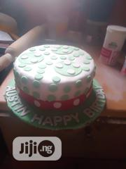 Chizzycakes   Meals & Drinks for sale in Lagos State, Agege