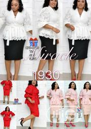High Quality Ladies Dress | Clothing for sale in Lagos State, Agboyi/Ketu