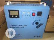 12100w Solar Generator | Solar Energy for sale in Lagos State, Ajah