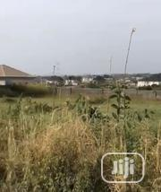C Of O 1350sqm Land At Fo1 Kubwa | Land & Plots For Sale for sale in Abuja (FCT) State, Kubwa
