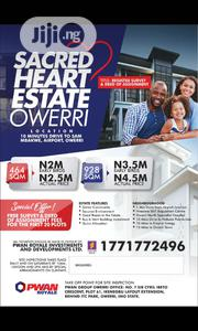 Deed of Assignment and Survey | Land & Plots For Sale for sale in Imo State, Orlu