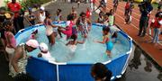 Swimming Pool | Sports Equipment for sale in Lagos State, Lagos Island