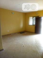 Miniflat At Ibafo Near Arepo | Houses & Apartments For Rent for sale in Ogun State, Obafemi-Owode