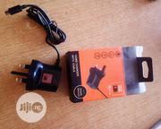 New Aage Charger | Accessories for Mobile Phones & Tablets for sale in Osun State, Isokan