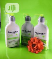 Amlactin Moisturizing Body Lotion | Skin Care for sale in Lagos State, Ikeja