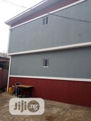 Miniflat At Ojodu Berger Via Lagos Mainland | Houses & Apartments For Rent for sale in Lagos State, Lagos Mainland