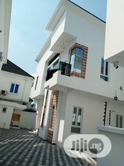 Full Detached Duplex | Houses & Apartments For Sale for sale in Lagos State, Lekki Phase 1
