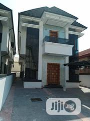 Full Detached Duplex   Houses & Apartments For Sale for sale in Lagos State, Lekki Phase 1