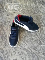 Quality Men Smart Canvas | Shoes for sale in Lagos State, Ojo