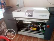 Computer To Plate | Printing Equipment for sale in Lagos State, Mushin