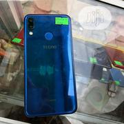 Tecno Camon 11 32 GB Blue | Mobile Phones for sale in Lagos State, Ikeja