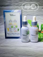 INSTA NATURAL Vitamin C and the Retinol Serum | Skin Care for sale in Lagos State, Ikeja