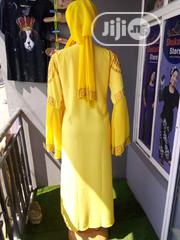 Beautiful Ready to Wear at Affordable Price | Clothing for sale in Lagos State, Amuwo-Odofin