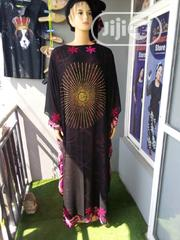 Beautiful Kaftan At Good Prices | Clothing for sale in Lagos State, Lekki Phase 1
