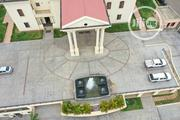 Abuja Hill Top Mansion, Fit For A King, For Sale | Houses & Apartments For Sale for sale in Abuja (FCT) State, Asokoro
